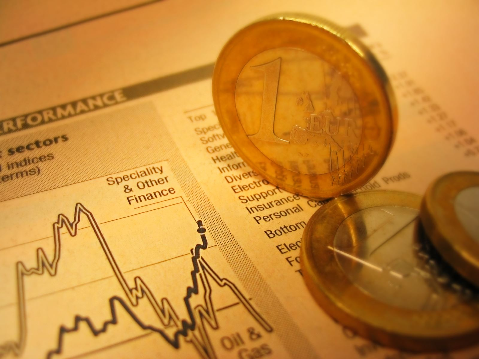 Инвестиции в депозит форекс